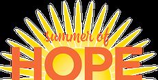 Summer of Hope 2021