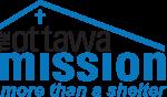 Ottawa Mission Foundation